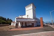 Miramar Theater San Clemente