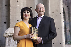 FILE: Wilbur Smith - 17 July 2017