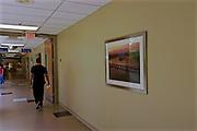 Geisinger Wyoming Valley Hospital