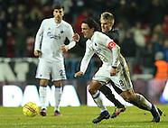 03 Dec 2016 FC København - Randers FC