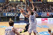 DESCRIZIONE : Cantu, Lega A 2015-16 Acqua Vitasnella Cantu'  Manital Auxilium Torino<br /> GIOCATORE : Jacopo Giacchetti<br /> CATEGORIA : Tiro difesa curiosità<br /> SQUADRA : Manital Auxilium Torino<br /> EVENTO : Campionato Lega A 2015-2016<br /> GARA : Acqua Vitasnella Cantu'  Manital Auxilium Torino<br /> DATA : 24/10/2015<br /> SPORT : Pallacanestro <br /> AUTORE : Agenzia Ciamillo-Castoria/I.Mancini<br /> Galleria : Lega Basket A 2015-2016 <br /> Fotonotizia : Cantu'  Lega A 2015-16 Acqua Vitasnella Cantu' Manital Auxilium Torino<br /> Predefinita :