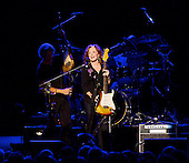 Bonnie Raitt 27th June 2013