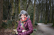 Martha Heesen