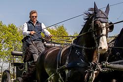 Exell Boyd, AUS<br /> Exell Equestrian - Borkel en Schaft 2019<br /> © Hippo Foto - Dirk Caremans<br /> 24/04/2019