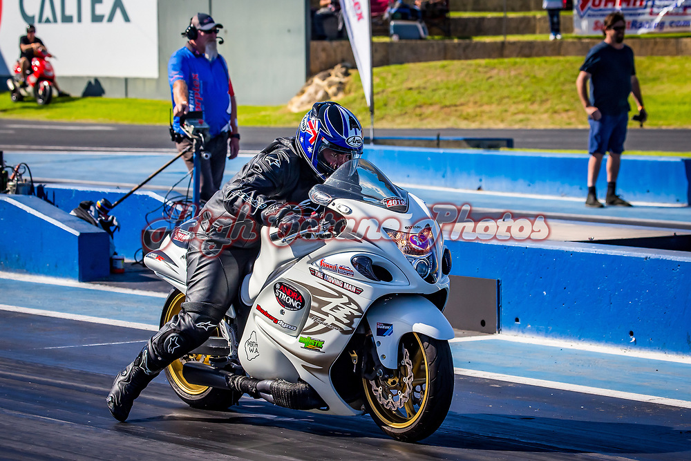 Shot at the ANDRA Summit Sportsman Series Grand Final at Perth Motorplex - © Phil Luyer - High Octane Photos