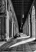Egypt - Islamic Cairo