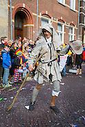 Carnaval in Oeteldonk