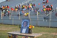 lhs-owens memorial service