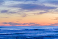 Mecox Beach, Bridgehampton, NY