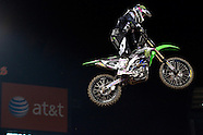 Anaheim 3 - Monster Energy AMA Supercross - 2010