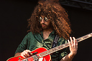 2012-06-23 Wolfmother - Hurricane 2012