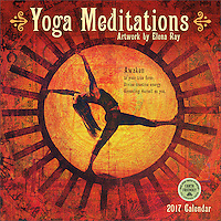 http://www.amberlotus.com/yoga-meditations-2017-calendar/<br />