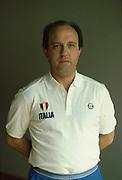 Filippo Faina