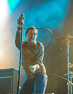 09-07-2016<br /> T in the Park 2016 - Saturday<br />  <br /> Shed Seven on the King Tuts Stage -  singer Rick Witter.<br /> <br /> Pic:Andy Barr<br /> <br /> www.andybarr.com<br /> <br /> Copyright Andrew Barr Photography.<br /> No reuse without permission.<br /> andybarr@mac.com<br /> +44 7974923919