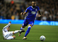 Leeds United v Birmingham City - 12 Sept 2017