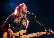Haim at The O2 ABC Glasgow Dec 2013