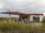 https://Duncan.co/gas-station-for-sale