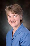 18503Learning Communities H&S: ..Wendy Merb-Brown