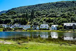 Lochranza, Isle of Arran, Scotland<br /> <br /> (c) Andrew Wilson | Edinburgh Elite media