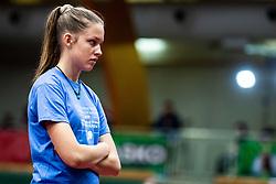 16th Slovenia Open - Thermana Lasko 2019 Table Tennis for the Disabled, Day 2,  on May 9th, 2019 in Dvorana Tri Lilije, Lasko, Slovenia. Photo by Grega Valancic / Sportida
