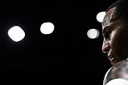 Curtis Jerrels<br /> EA7 Emporio Armani Olimpia Milano - Germani Leonessa Basket Brescia<br /> LegaBasket Serie A 2017/2018<br /> Milano, 26/12/2017<br /> Foto M.Ceretti / Ciamillo-Castoria