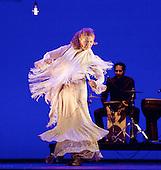 Gala Flamenca 23rd February 2017