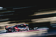 September 7-9, 2018: IMSA Weathertech Series. 66 Ford Chip Ganassi Racing, Ford GT, Joey Hand, Dirk Mueller