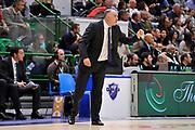 DESCRIZIONE : Eurolega Euroleague 2014/15 Gir.A Dinamo Banco di Sardegna Sassari - Real Madrid<br /> GIOCATORE : Pablo Laso<br /> CATEGORIA : Ritratto Allenatore Coach<br /> SQUADRA : Real Madrid<br /> EVENTO : Eurolega Euroleague 2014/2015<br /> GARA : Dinamo Banco di Sardegna Sassari - Real Madrid<br /> DATA : 12/12/2014<br /> SPORT : Pallacanestro <br /> AUTORE : Agenzia Ciamillo-Castoria / Claudio Atzori<br /> Galleria : Eurolega Euroleague 2014/2015<br /> Fotonotizia : Eurolega Euroleague 2014/15 Gir.A Dinamo Banco di Sardegna Sassari - Real Madrid<br /> Predefinita :
