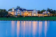 Hamptons Style Top 200