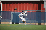 2017 Randolph Lacrosse