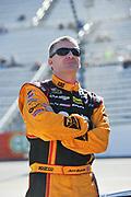 May 5-7, 2013 - Martinsville NASCAR Sprint Cup. Jeff Burton, Chevrolet
