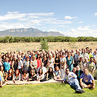TLC New Mexico July 2010