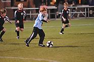 soc-opc soccer 030413