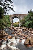 Bridges of Co. Mayo