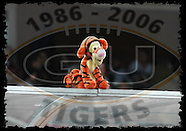 2005_03_20 Tigers Bowl web_gallery
