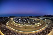 2018 IndyCar Phoenix