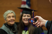 2013 Law School Fall Semester Graduation