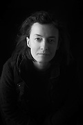 """Camille Cayol par Sylvain Labeste Portraits d'acteurs et de techniciens sur le tournage de """"Nos Vies Formidables"""" de Fabienne Godet. Lumière naturelle. Janvier 2017. Tournage Nos Vies Formidables de Fabienne Godet Nos Vies Formidables  Nos Vies Formidables"""