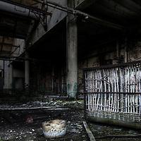 Filature EDP, Belgium,