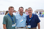 Sphere 1 Annual Meeting 20th Anniversary Marco Island