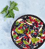 EAT MAGAZINE JULY/AUG