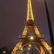 France, Frankrijk