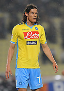 2012/03/18 Udinese vs Napoli 2-2