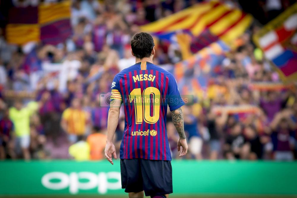 صور مباراة : برشلونة - هويسكا 8-2 ( 02-09-2018 )  20180902-zaa-n230-468