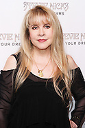 Stevie Nicks In Your Dreams - Screening