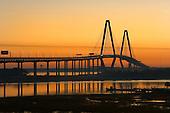Roads, Paths, and Bridges