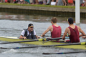 20140706 Oxford Brookes