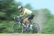 bike ride 062410