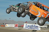 2005 SCORE Laughlin Cl 9, 10 buggies