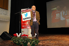 20121104 TAGLIANI TIZIANO